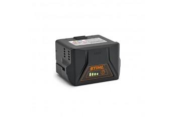 Муляж аккумулятора STIHL AK Compact, Принадлежности для аккумуляторной техники PRO