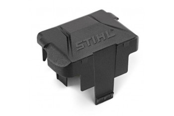 Заглушка, шахты аккумулятора AK STIHL, Принадлежности для аккумуляторной техники PRO