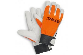 Перчатки рабочие STIHL Special Ergo, размер XL, Перчатки