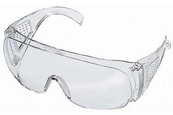 Защитные очки STANDARD, Защитные очки
