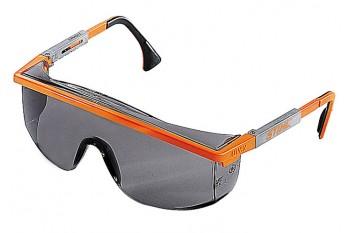 Защитные очки ASTROPEC, тонированные, Защитные очки