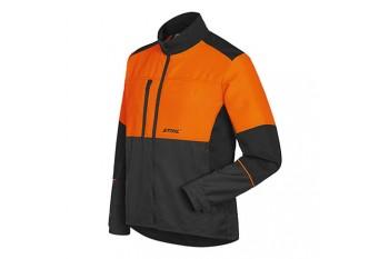 Куртка FUNCTION Universal, без защиты от порезов - Практичная куртка универсального использования, Костюм для работы в лесу FUNCTION