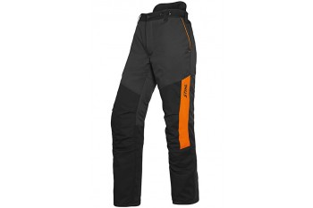 Штаны FUNCTION Universal - Практичные штаны универсального использования, Костюм для работы в лесу FUNCTION