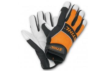 Професійні робочі рукавиці MS ERGO, Перчатки