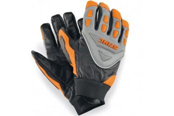 Рабочие перчатки FS ERGO - Рабочие перчатки FS ERGO, Перчатки