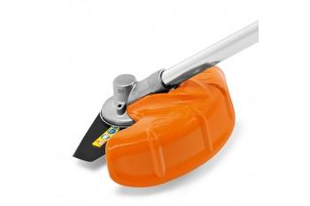 Универсальная защита для режущих дисков для травы - Для FS 55 - FS 70, Защита для мотокос и кусторезов