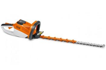 HSA 86 - Мощные, малошумные, экологичные, Аккумуляторные садовые ножницы