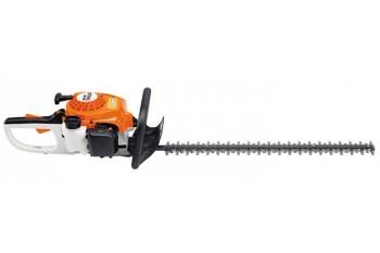 HS 45 - Лёгкие и компактные бензиновые ножницы, Бензиновые садовые ножницы
