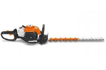 HS 82 R - Профессиональные садовые ножницы с двигателем 2-MIX, Бензиновые садовые ножницы