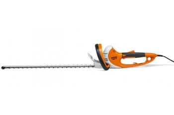 HSE 71 - Мощные электроножницы 600 Вт, Электрические садовые ножницы