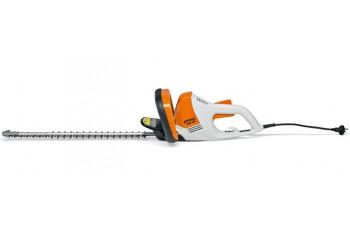 HSE 52 - Удобные и легкие электроножницы мощностью 460 Вт, Электрические садовые ножницы