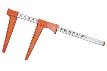 Штангенциркуль, Инструмент и аксессуары для измерений и разметки