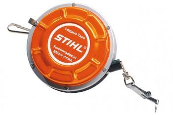 Рулетка в металлическом корпусе, Инструмент и аксессуары для измерений и разметки