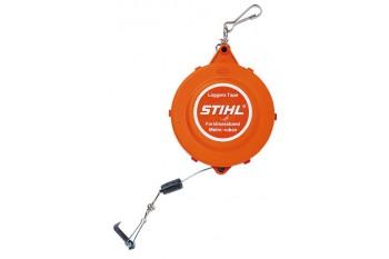 Рулетка, пластиковый корпус, Инструмент и аксессуары для измерений и разметки