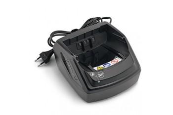 Зарядное устройство AL 101, Принадлежности для аккумуляторной системы COMPACT