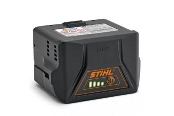 Аккумуляторная батарея AK 20 - Одна батарея для всех инструментов системы COMPACT, Принадлежности для аккумуляторной системы COMPACT