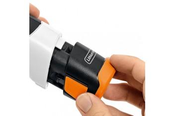 Аккумулятор для HSA 25, Принадлежности для аккумуляторной техники PRO