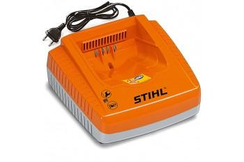 Зарядное устройство AL 300, Принадлежности для аккумуляторной техники PRO