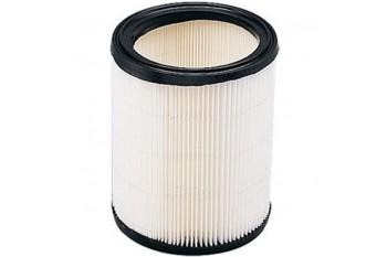Фильтрующий элемент STIHL, Пылесосы для сухой и влажной уборки