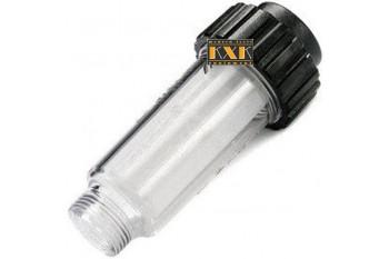 Фильтр тонкой очистки STIHL, Мойки высокого давления