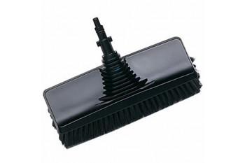 Щетка STIHL для мойки поверхностей RE 143 - RE 163, Пылесосы для сухой и влажной уборки