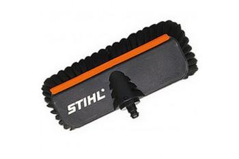 Щетка STIHL для мойки поверхностей RE 88 - RE 128 PLUS, Пылесосы для сухой и влажной уборки