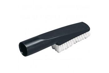 Щетка для STIHL чувствительных поверхностей, Пылесосы для сухой и влажной уборки