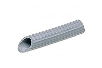 Резиновая насадка STIHL для очистки деликатных поверхностей, Мойки высокого давления