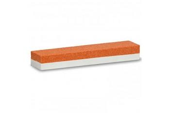 Заточной камень STIHL, Инструменты для ухода за режущей гарнитурой