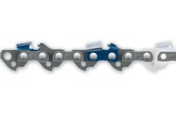 """3/8"""" P Picco Micro 3 (PM3), 1,3 mm - Пильная цепь комфорт-класса с низкой вибрацией и уменьшенной отдачей., Цепи для мотопил"""