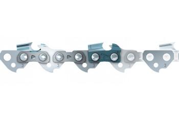"""3/8"""" P Picco Super 3 (PS3), 1,3 mm - Первая в мире пильная цепь 3/8"""" с долотообразными зубьями, Цепи для мотопил"""