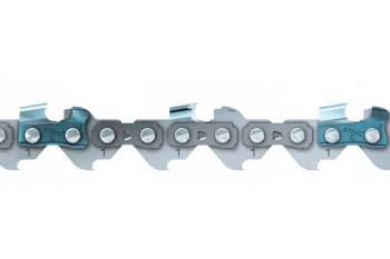 """1/4"""" P Picco Micro 3 (PM3), 1,1 mm - Пильная цепь с низкой отдачей для лёгких и компактных бензопил, Цепи для мотопил"""