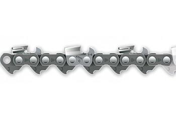 "3/8"" Rapid Micro (RM), 1,6 mm - Пильная цепь комфорт-класса с низкой вибрацией, Цепи для мотопил"