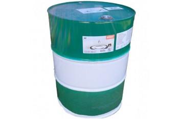 Масло для двухтактных двигателей STIHL НР, 200 л, бочка, Моторные масла и адгезионные масла STIHL