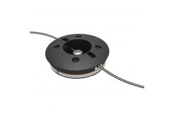 Косильная головка STIHL DuroCut 20-2 для FS 55 - FS 130, Косильные головки