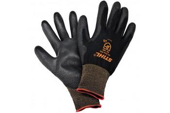 Перчатки рабочие STIHL MECHANIC, Перчатки