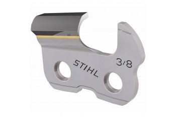 Звенья (раскомплектованные бухты) STIHL 61 PMM3, Цепи для мотопил