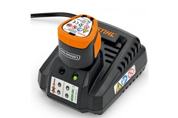 Зарядное устройство STIHL для HSA 25, Принадлежности для аккумуляторной техники PRO