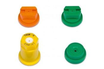 Набор форсунок STIHL для SG 20, Мойки высокого давления