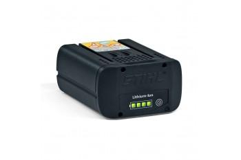 Муляж аккумулятора STIHL AP PRO, Принадлежности для аккумуляторной техники PRO