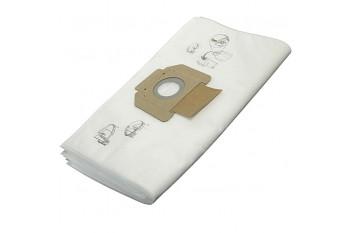 Фильтровальные мешки STIHL для SE122, 122E (5 штук), Пылесосы для сухой и влажной уборки