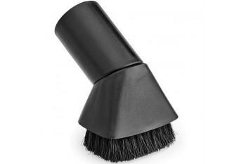 Щетка STIHL для удаления пыли, Пылесосы для сухой и влажной уборки